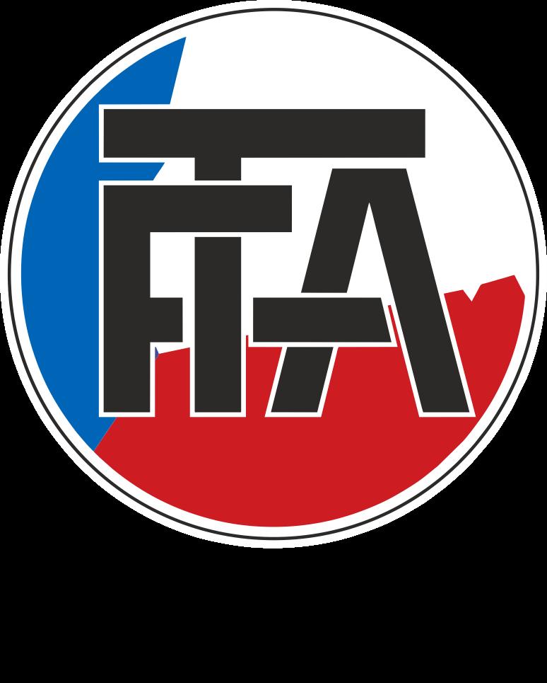 logo_TFA-1